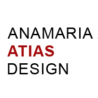 Anamaria Atias Design