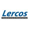 Lercos Distributors, LLC.