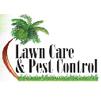 Lawn Care & Pest Control, Inc.
