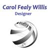 Carol Fealy, Inc.