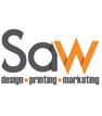 SAW - Signs at Weston