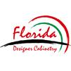 Florida Design Cabinets