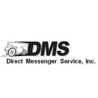 Direct Messenger Service, Inc.