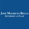 Jose Mauricio Bello Law, P.A.